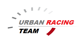 Urban Racing Team
